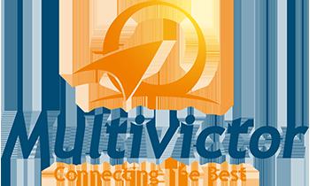Multivictor Technology Co., Ltd.