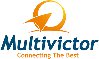 Multivictor Technology Co., Ltd.